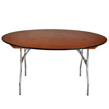 Large large table round 60inch tr.wf60 1471510663 1504530977