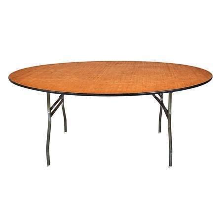 Large large tr.wf72 table round 72inx30in claw v2 1471510692 1504530977