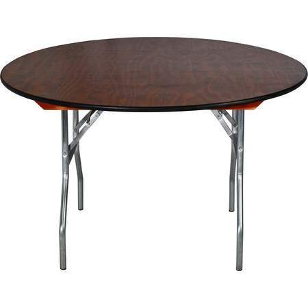 Large large round table  48 tr.wf48 1471509069 1504530977