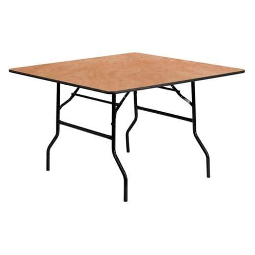 Large 5foot squaretable 1504531170