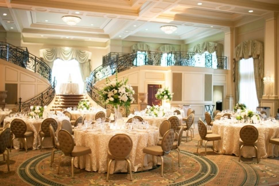 Romantic Southern Wedding Ce Rental Lets Talk About Your Event