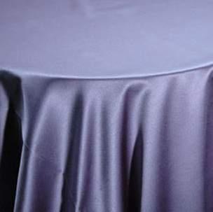 Sparta Blue Tie/Sash