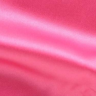 Lamour Pink Velour
