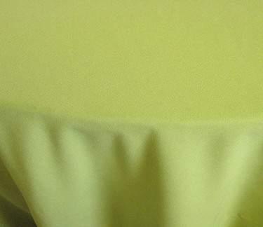 Linen Kiwi