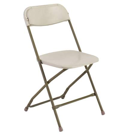 rentals tables and chairs | chair rentals