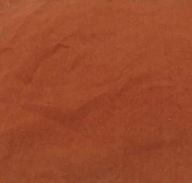 Linen Cinnabar