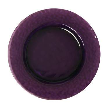 Amethyst Glass Charger 12\   sc 1 st  CE Rental & Dinnerware Sets   China Rentals