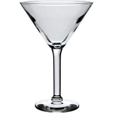 Grande Martini Glass