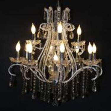 Phillip Chandelier