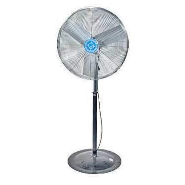 """Pedestal Fan 30"""""""