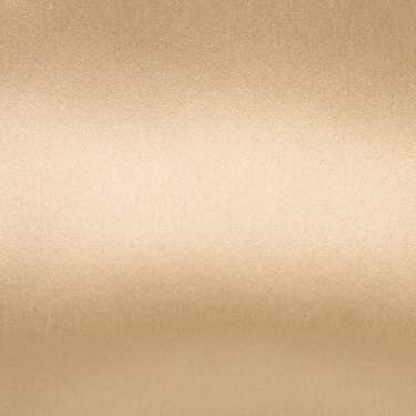 Poly Satin Gold