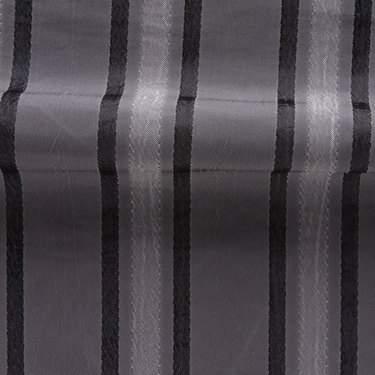 Dior Stripe Concrete
