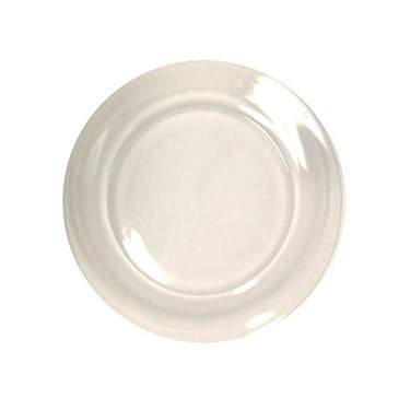 Cosmos Glass Plate