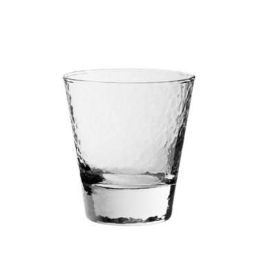 Helsinki Old Fashioned Glass