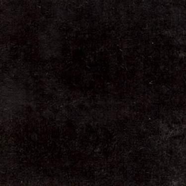 Drape Velvet Black 10'H X 4'W Panel