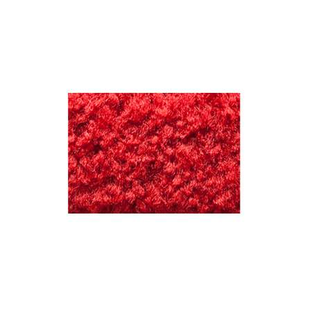 Red 6'x25' Carpet Runner