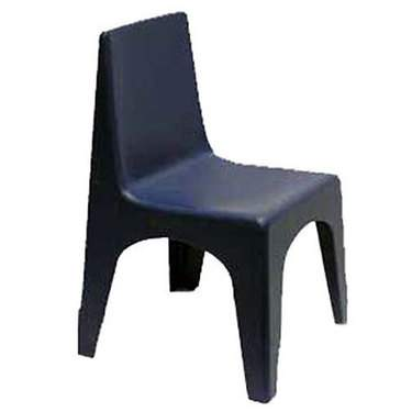 Children's Plastic Chair