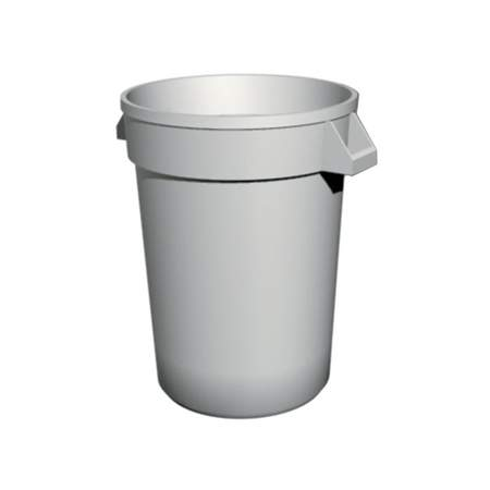 Trash Can 32gal