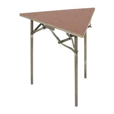 """Triangle Table 30"""""""
