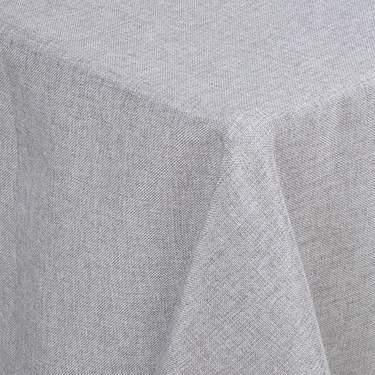 Western Weave Silver