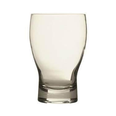 Chopin White Wine Glass