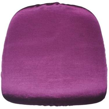 Bengaline Purple Cushion Cap