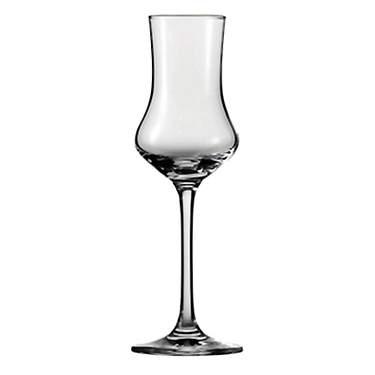 Classico Cordial Glass