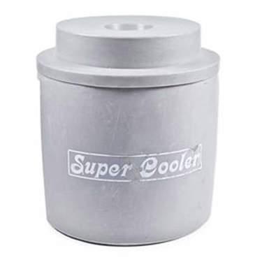 Cooler Super Keg (Open Color)