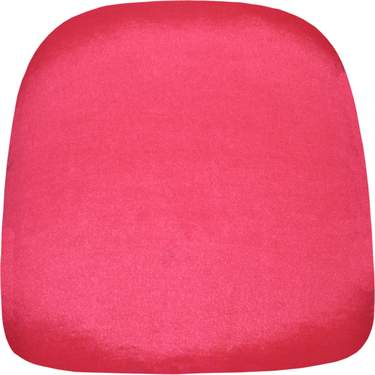 Cerise Cushion Cap