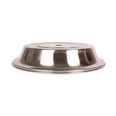 Round Plate Cover 10.5""