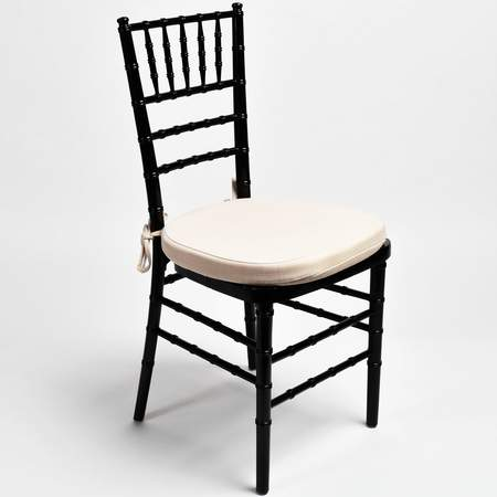 Black Chiavari Chair  sc 1 st  CE Rental & Tables And Chairs For Rent | Chair Rentals
