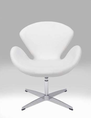 Monarch Chair  sc 1 st  CE Rental & Monarch Chair Rentals | Furniture Rentals