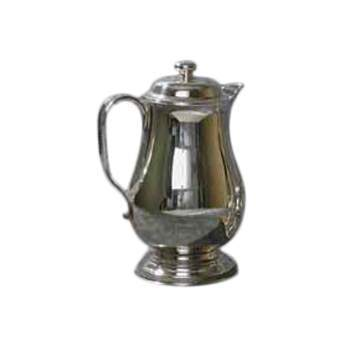 Coffee Server 48oz