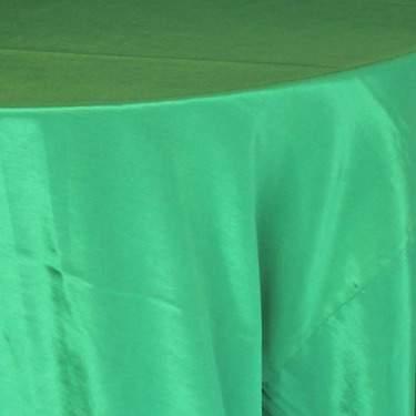 Bengaline Emerald Napkin