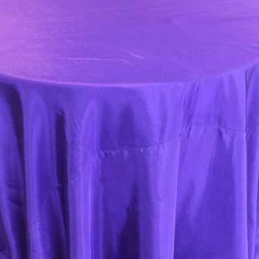 Bengaline Radiant Violet Napkin