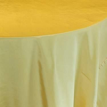 Bengaline Yellow Napkin