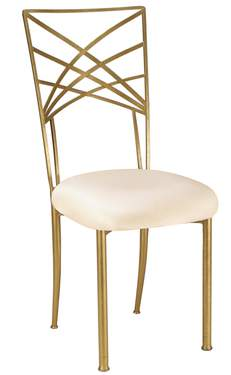 Chameleon Gold Chair  sc 1 st  CE Rental & Chair Rentals | CE Rental | Letu0027s Talk About Your Event