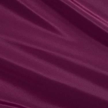 Bengaline Wineberry