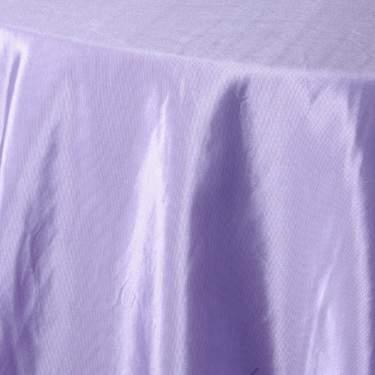 Bengaline Lavender