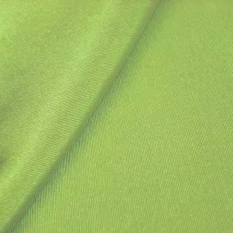 Bengaline Pea Green