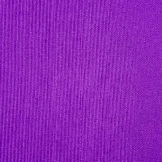 Bengaline Violet