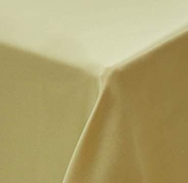 White Tie/Sash