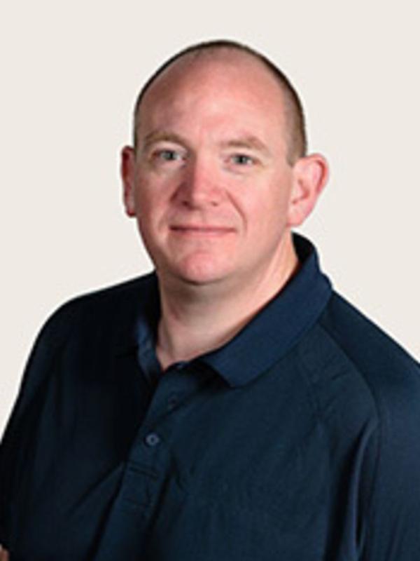 Full john bradford 1498504598